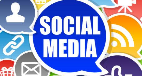 I Social Media e l'internazionalizzazione dell'impresa. Marketing e strategie di comunicazione su misura per affermare il tuo brand.