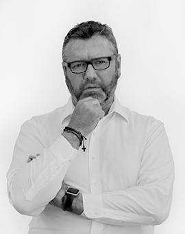 Paolo Gardani. Marketing e strategie di comunicazione su misura per affermare il tuo brand.