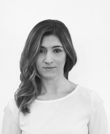 Manuela Opimiti. Marketing e strategie di comunicazione su misura per affermare il tuo brand.