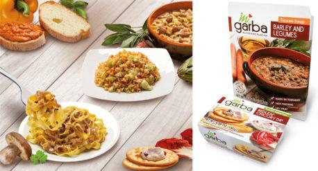 Mi Garba prodotti Italiani packaging e photoshooting.Marketing e strategie di comunicazione su misura per affermare il tuo brand.