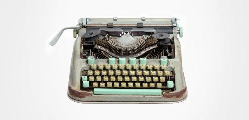 Sezione ufficio stampa.Marketing e strategie di comunicazione su misura per affermare il tuo brand.