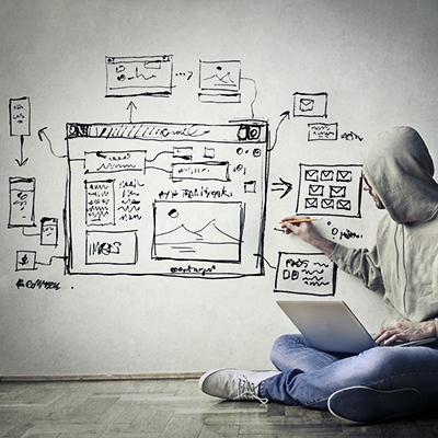 Web, SEO, DEM Marketing e strategie di comunicazione su misura per affermare il tuo brand.