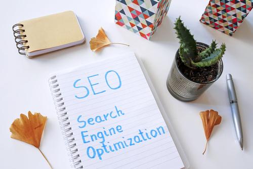 Analisi SEO Search Engine Optimization